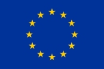 EUflag_yellow_low