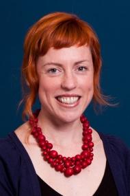 Tamara Watson